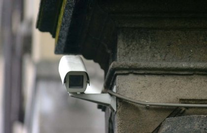 Privacy, webcam negli asilo nido: no del Garante all' uso generalizzato