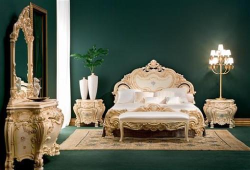 Lessico Camera Da Letto Francese : Prezzi camera da letto stile veneziano joodsecomponisten