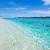 Sardegna - Sinis, appartamenti vicino al mare - Immagine7