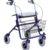 Tutoni/Pigiamoni per Anziani su Paramedicalshop.com