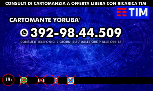 cartomante-yoruba-533