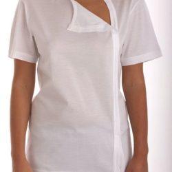 paramedicalshop.com maglietta aperta lato cuore