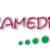 logo paramedical