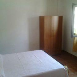 2012-08-13 10.38.05 bed1fl1