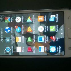 Samsung.Sil.a