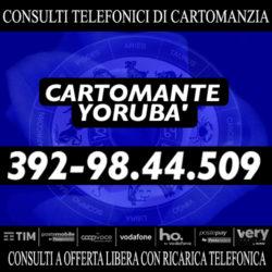cartomante-yoruba-264