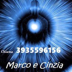 esoterismo 3