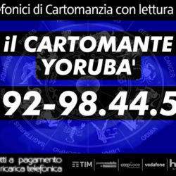 cartomante-yoruba-295