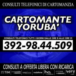 cartomante-yoruba-298