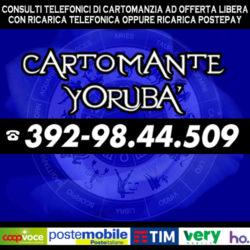 cartomante-yoruba-334