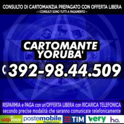 cartomante-yoruba-325