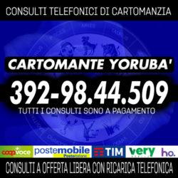 cartomante-yoruba-309b