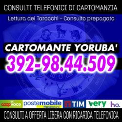 cartomante-yoruba-338