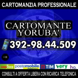 cartomante-yoruba-356