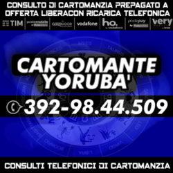 cartomante-yoruba-359
