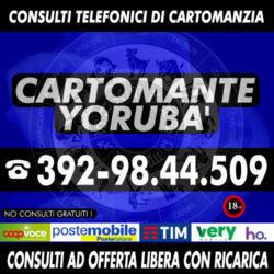 cartomante-yoruba-375