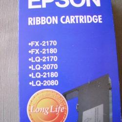 Epson nastro  S015086