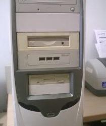 Computer.135 rid.