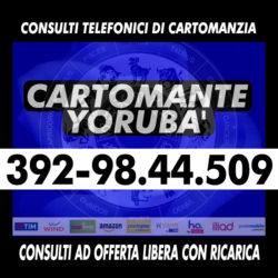 cartomante-yoruba-382