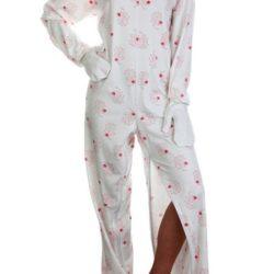 pigiama con cerniera tra le gambe per anziani disabili 1005mani