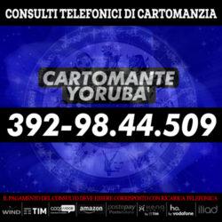 cartomante-yoruba-415