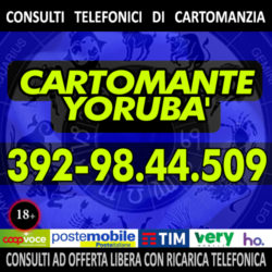 cartomante-yoruba-397
