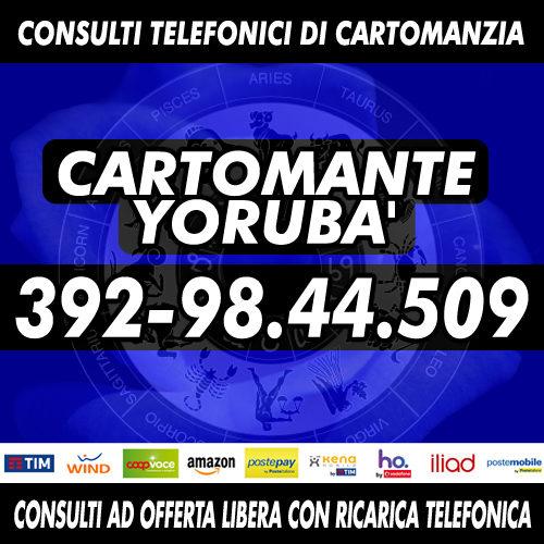 cartomante-yoruba-377