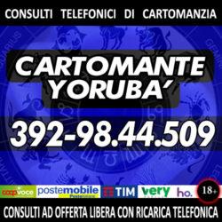 cartomante-yoruba-324