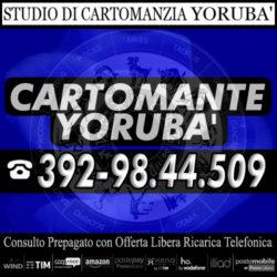 cartomante-yoruba-423