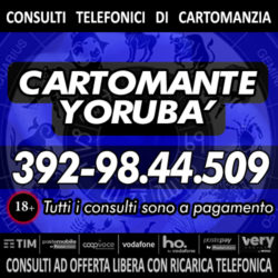 cartomante-yoruba-438