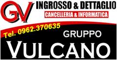Gruppo VULCANO