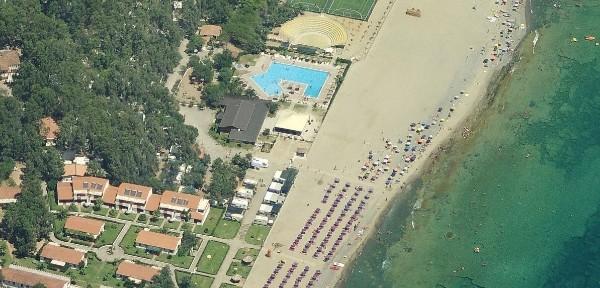 Tassa di soggiorno a Cirò Marina, approvato il regolamento |