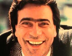 Francesco Manente