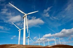 Impianto eolico di Cutro