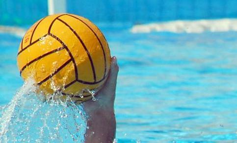Al via la 12a edizione del torneo pallanuoto d amare for Piscina olimpionica crotone
