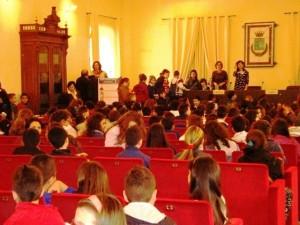 Festa del Libro a Rossano (3)