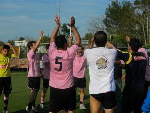 Hellas Cirò Marina promozione in serie C2 (120)