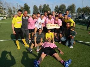 Hellas Cirò Marina promozione in serie C2 (149)