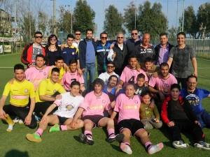 Hellas Cirò Marina promozione in serie C2 (154)