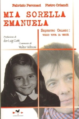 - Mia-sorella-Emanuela