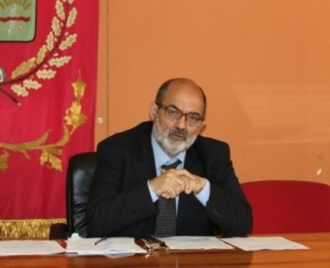 Giovanni Lentini