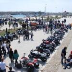 Motoraduno 2013 a Ciro' Marina  (10)
