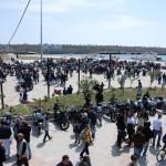Motoraduno 2013 a Ciro' Marina  (11)
