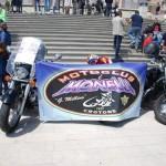 Motoraduno 2013 a Ciro' Marina  (12)