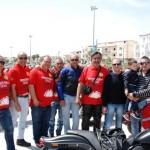 Motoraduno 2013 a Ciro' Marina  (16)