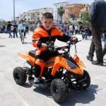 Motoraduno 2013 a Ciro' Marina  (17)