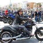 Motoraduno 2013 a Ciro' Marina  (20)