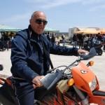 Motoraduno 2013 a Ciro' Marina  (22)