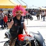 Motoraduno 2013 a Ciro' Marina  (24)