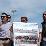 Motoraduno 2013 a Ciro' Marina  (29)